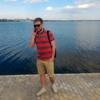 Евгений, 29, г.Алатырь
