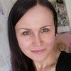 Марина, 42, г.Йошкар-Ола