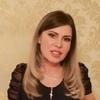 Людмила, 51, г.Дубна