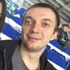 Alex, 27, г.Череповец