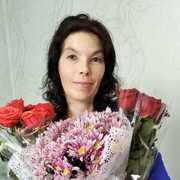 Елена 30 Ярославль