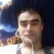 Аслиддин Касимов 35 Москва