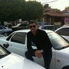 Кямран, 39, г.Черкесск