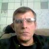 Григорий, 46, г.Курган