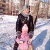 Ирина, 54, г.Омск