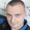 Виталик, 30, г.Ставрополь