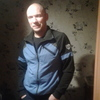 Денис, 35, г.Домодедово