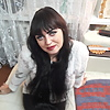 Анастасия, 35, г.Ульяновск