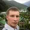Вячеслав, 37, г.Воткинск