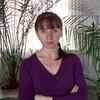 Елена, 35, г.Камышлов