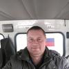 Александр, 30, г.Киров