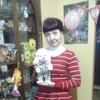 Галина, 55, г.Нижние Серги