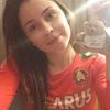 Анна, 21, г.Йошкар-Ола