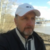 Дмитрий, 51, г.Ярославль