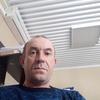 Сергей, 51, г.Кстово