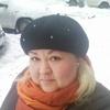 Айсылу Хасанова, 75, г.Уфа