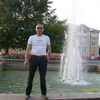Алексей, 42, г.Муром