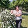 Марина Чурикова, 49, г.Тамбов