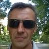 Алекс, 42, г.Щёлкино