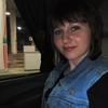 Наталья, 28, г.Щекино