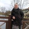 Влад, 47, г.Выборг