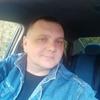 Евген, 35, г.Москва