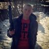 Руслан, 26, г.Завитинск
