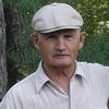виктор, 62, г.Сибай