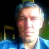 махмут, 42, г.Соль-Илецк