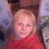 Анастасия, 37, г.Киров