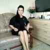 Мила, 60, г.Барнаул