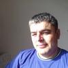 Руслан, 37, г.Майкоп