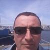 Сергей, 55, г.Ноглики