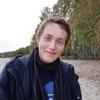 Ян, 19, г.Петрозаводск