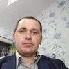 Ирхат, 31, г.Ульяновск