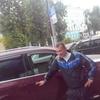 Виталий Яшин, 40, г.Болохово
