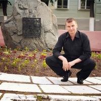 Dreamer-Soul, 37 лет, Овен, Москва
