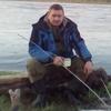 Алексей, 32, г.Кызыл