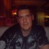 Дмитрий, 38, г.Багратионовск