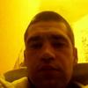 Евгений, 34, г.Городец
