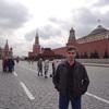 Руслан, 43, г.Калининград