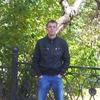 Cергей, 32, г.Мирный (Саха)