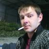юра, 26, г.Тамбов