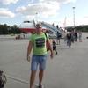Рус, 30, г.Мурманск