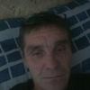 эдуард, 53, г.Новочебоксарск
