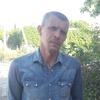 Виктор, 43, г.Джанкой
