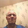 Владимир Барминский, 64, г.Большой Камень