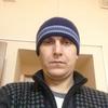 Денис, 32, г.Домодедово