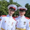 Александр, 16, г.Самара
