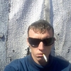 евгений, 26, г.Эртиль